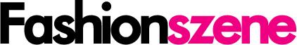 Fashionszene logo