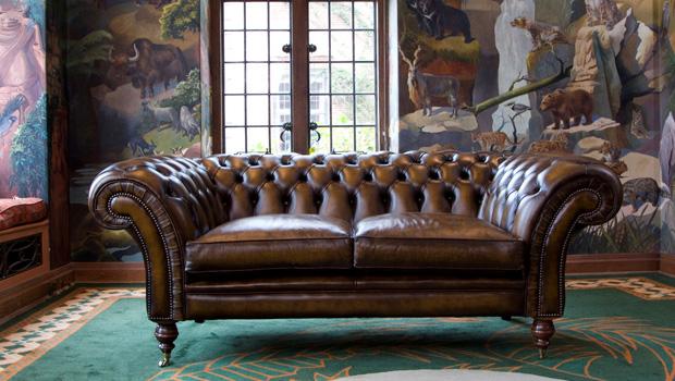 chesterfield zeitloses klassisches englisches design fashionszene. Black Bedroom Furniture Sets. Home Design Ideas